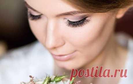 Невеста 2020: главные тренды в образе   Свадебная невеста 2020