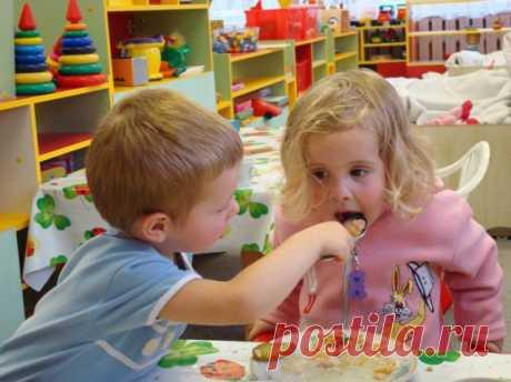 10 часто полезных речевых шаблонов для детей | Хитрости жизни