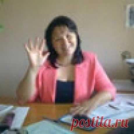 Ирина 1999