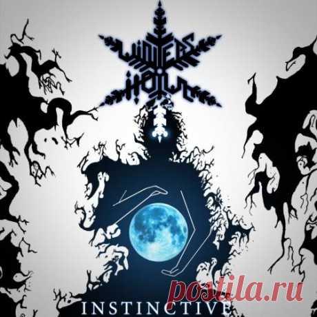 Winters Howl - Instinctive (2020)