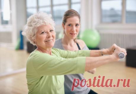 Как выпрямить осанку за 1 минуту — упражнение, которое по силам каждому | Блоггерство на пенсии | Яндекс Дзен