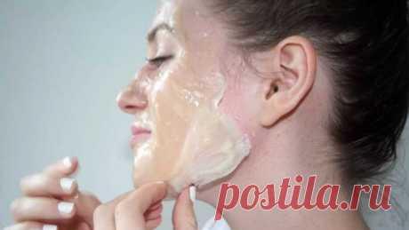 Почему желатин – это лучшее косметическое средство в любом возрасте