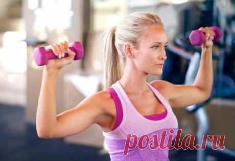 Упражнения для груди. Сделайте Вашу грудь упругой Чтобы сделать грудь упругой и улучшить её форму, помогут специальные упражнения.
