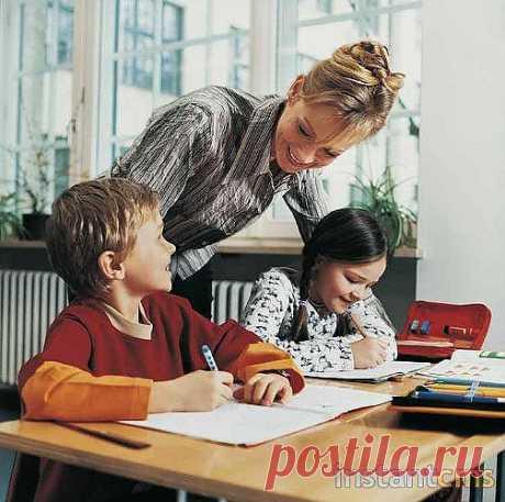 Для чего нужна педагогика для родителей  Я хочу пригласить Вас в мой клуб, здесь будут обсуждаться вопросы воспитания наших детей, может мой многолетний опыт работы с детьми поможет вам решить некоторые проблемы возникшие в вашей семье.