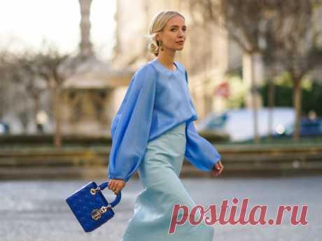 Модная психосоматика: как одежда влияет на карьерный рост