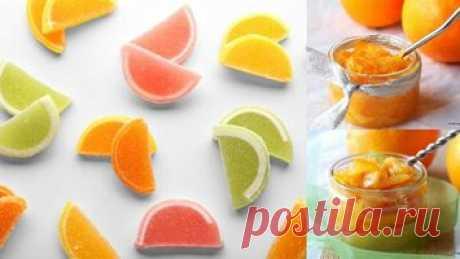 36 карточек в коллекции «Рецепты домашнего апельсинового мармелада» пользователя Юлия М. в Яндекс.Коллекциях