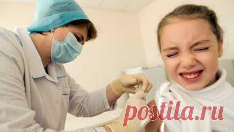 Не делайте прививок от гриппа. Доктор Лопатин Евгений Борисович.