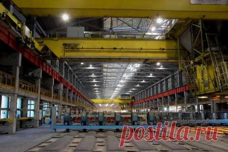 2020 октябрь. В Волгограде запущено производство алюминиевого пигмента.  АО «РУСАЛ УРАЛ» на базе Волгоградского алюминиевого завода запустило производство алюминиевого пигмента мощностью 500 тонн в год. Данная технология имеется всего в нескольких странах мира. Работа ведётся в рамках масштабного инвестпроекта на общую сумму 9,7 млрд рублей