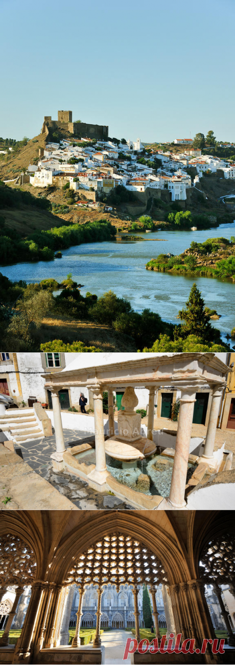 Images of Portugal   Available at Getty Images