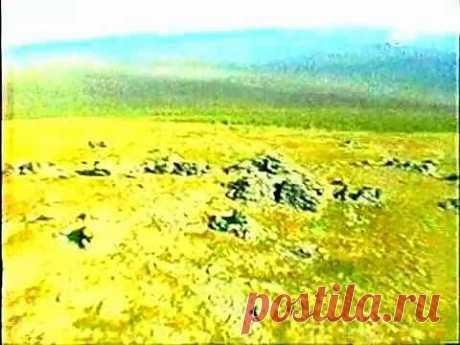 «Тайна Перевала Дятлова» - 2 серия - YouTube