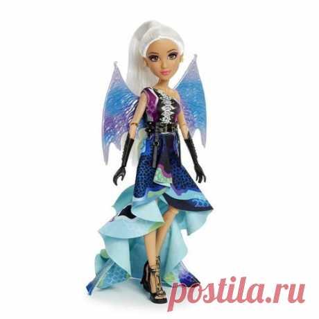 Кукла Project MС2 Камрин с набором для экспериментов MGA Entertainment  для девочки 4464903, купить за 2 615 руб. в интернет-магазине Berito