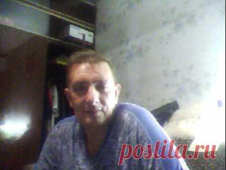 Валерий Бражник