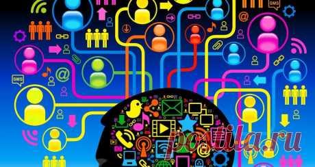 """Устали? Простые способы """"перезарядки"""" мозга 15 научно доказанных способов зарядить свой мозг и всегда держать его в полной готовности к интеллектуальным нагрузкам."""