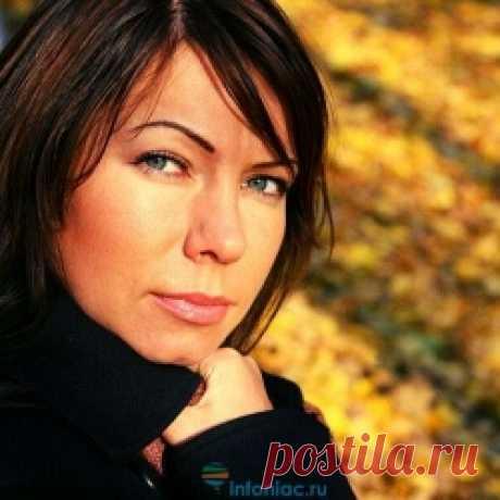 Marina Sardarova
