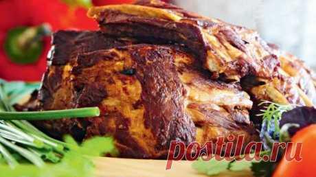 Свиные ребрышки в соевом соусе, пошаговый рецепт с фото Свиные ребрышки в соевом соусе. Пошаговый рецепт с фото, удобный поиск рецептов на Gastronom.ru