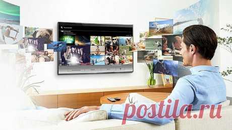 Как смотреть телевизор без антенны: как настроить телевизор без антенны и кабеля, как поймать каналы без антенны на телевизоре, может ли телевизор работать без антенны Телевизор сегодня наравне с интернетом является источником информации. Помимо новостей, можно смотреть развлекательные шоу, сериалы, спорт и прочее. Но многие пользователи не желают покупать для такого досуга эфирную антенну. В материале рассмотрим, как смотреть телевизор без антенны.