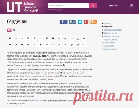 Как набрать специальные символы на клавиатуре при помощи Alt