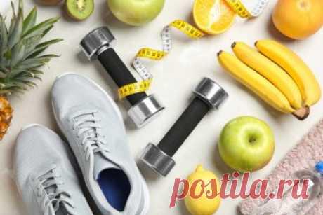 Как быстро набрать массу: 20 продуктов, которые нужны худым