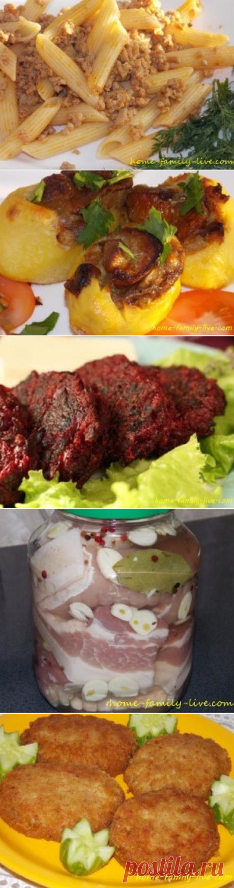 Кулинарные рецепты - Сайт с пошаговыми рецептами с фото для тех кто любит готовитьКулинарные рецепты | Сайт с пошаговыми рецептами с фото для тех кто любит готовить