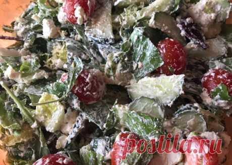 (8) Салат с сыром - пошаговый рецепт с фото. Автор рецепта Ирина Дмитриева . - Cookpad