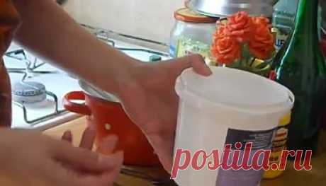 холодный фарфор без трещин из любого ПВА. По рецепту Валентины цветы своими руками.