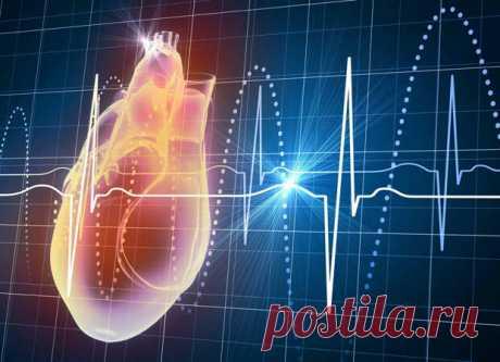 Одна из самых распространенных проблем в терапевтической и кардиологической практике – учащенное сердцебиение (учащенный пульс), или тахикардия. Это, нередко, единственная жалоба, и врач, если на момент обращения не фиксирует тахикардию, часто отмахивается от пациента или назначает т.н.