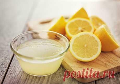 17 гениальных уловок, улучшающих качество обыденных блюд / Домоседы