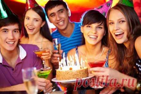 Что пожелать на день рождения своими словами чтобы запомнилось Что пожелать на день рождения своими словами? Хочестся сказать такие слова, чтобы они запомнилось имениннику. В этой статье вы найдете разные варианты.