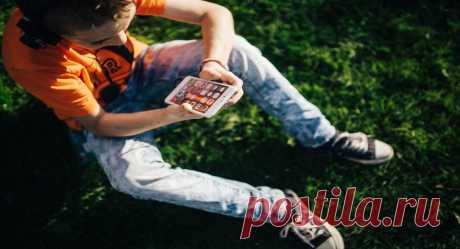 10приложении для просмотра онлайн-ТВ - Root Nation