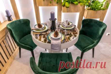 Как правильно организовать обеденную зону на кухне? Как правильно разместить обеденную зону на кухне? Выбор мебели, освещения и декора. Как красиво выделить? Что учесть на маленькой кухне?