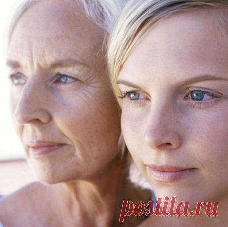 El ajuste de la persona y el cuello por la linaza: el procedimiento simple y eficaz de casa
