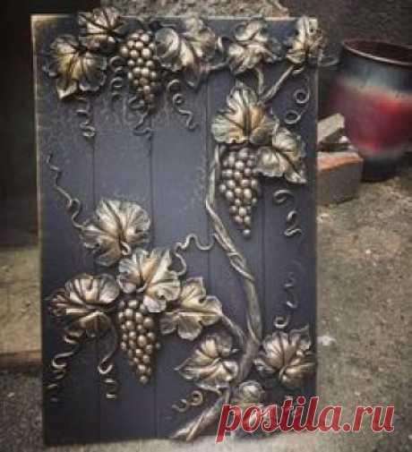 Фотографии на стене Дмитрия – 302 фотографии