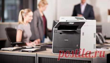 10 методов, как узнать IP-адрес вашего принтера Как известно, принтер подключается к ПК различными способами: через USB-разъем, Wi-Fi, Lan-кабель. Если ваш принтер соединен с компьютером при помощи порта USB, у него не имеется сетевого адреса (ip)....