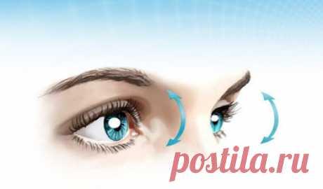 El yoga para los ojos. El mejoramiento de la vista \u000d\u000a\u000d\u000a\u000d\u000aLos axiomas de los ojo \u000d\u000a\u000d\u000a\u000d\u000aTodo que es útil para el cuerpo, es útil a los ojos. \u000d\u000a\u000d\u000aLos ejercicios para el cuerpo funcionan benéficamente y a los ojos, pero a los ojos es nunca bastante solamente estos ejercicios — les son necesarios todavía …