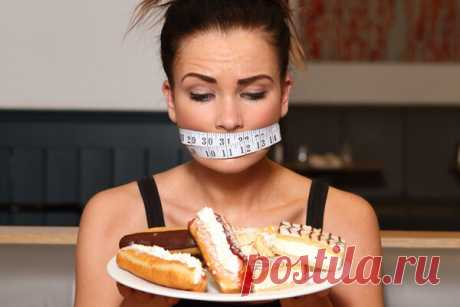 Полгода без сахара - ужасный результат! | Записки диетического папы | Яндекс Дзен