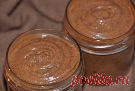 Корица и мед - рецепт от Восточных красавиц — Полезные советы
