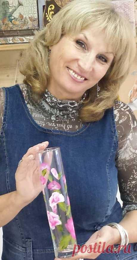 Dimitrinka Jekova