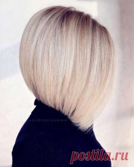 12 стрижек, которые придадут объем вашм волосам Фантастическую пышность можно придать любым прядям. В этом вам смогут помочь эти объемные стрижки! А короткой шевелюре объем сделать очень просто. Для этого существует несколько стильных вариантов. Кл…