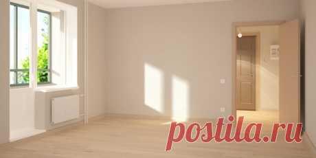 Как сделать косметический ремонт квартиры | Роскошь и уют