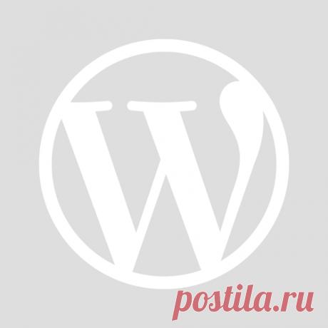 Валерий Татаров. Непредвзятое мнение – Петербургский публицист