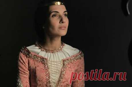 Иван III и царица Мария Борисовна. Потомки двух сестер, ханских дочерей | СКАЗАНИЕ | Яндекс Дзен