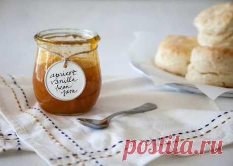 Что приготовить из абрикосов на зиму – самые лучшие домашние закатки | Статьи (Огород.ru)