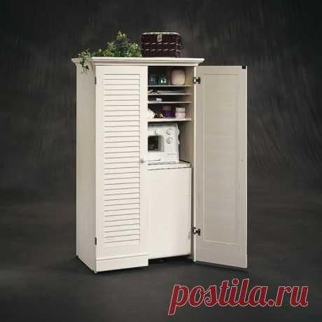 Рукодельный стол