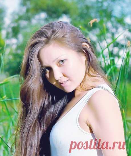 Динара Кужанбаева