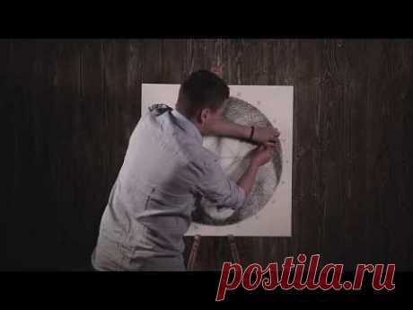 АртПаутина - картины из нитей - Интернет-магазины