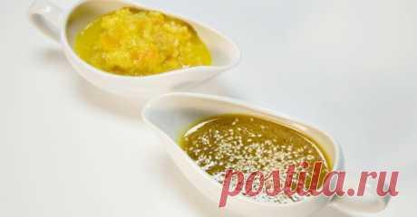 Рецепт с фото - соус из печёных апельсинов Подробный и вкусный рецепт соуса из печёных апельсинов на телеканале Еда - фото, описание, видео, отзывы.