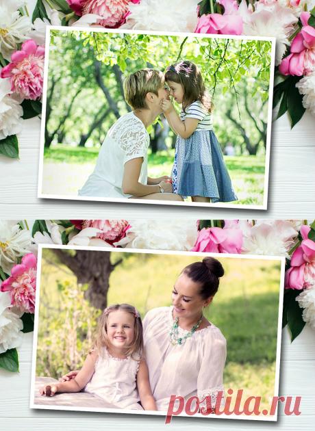 8 печальных последствий, к которым приводит обида на мать