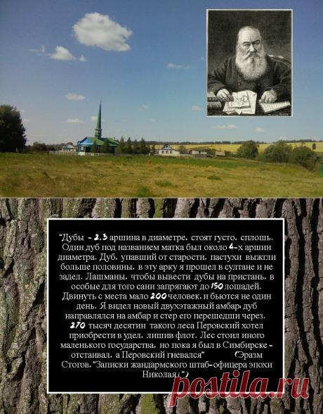 Про лашманский бунт в Татарской Бездне и жандармского офицера Эразма Стогова. Часть 2-я | Mun Ira | Яндекс Дзен