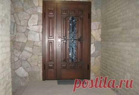 Как выбрать входную металлическую дверь советы профессионала - это важно! Как выбрать входную металлическую дверь советы профессионала - прислушайтесь к ним, чтобы не допустить ошибки! Безопасность должна быть на первом плане!