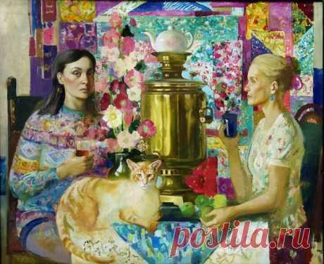 Четыре важные вещи, которые нужны дочери от матери   ПРИВЕТ, РОДИТЕЛЬ!   Яндекс Дзен
